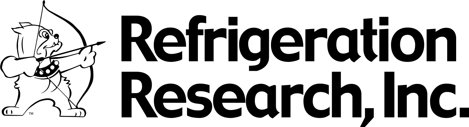 Refrigeration Research