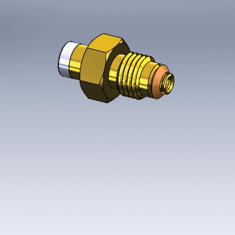 Fusible Plugs